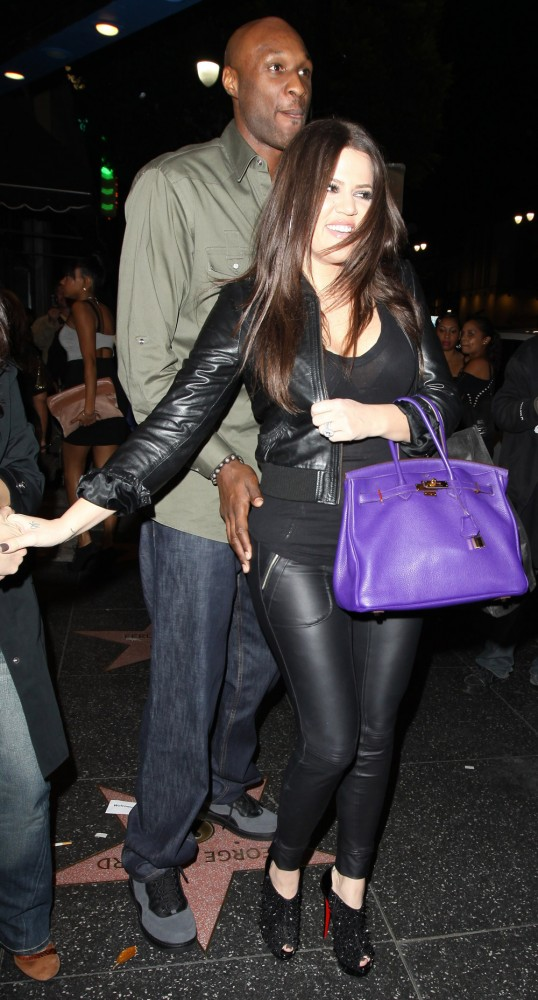 kardashian hermes bags