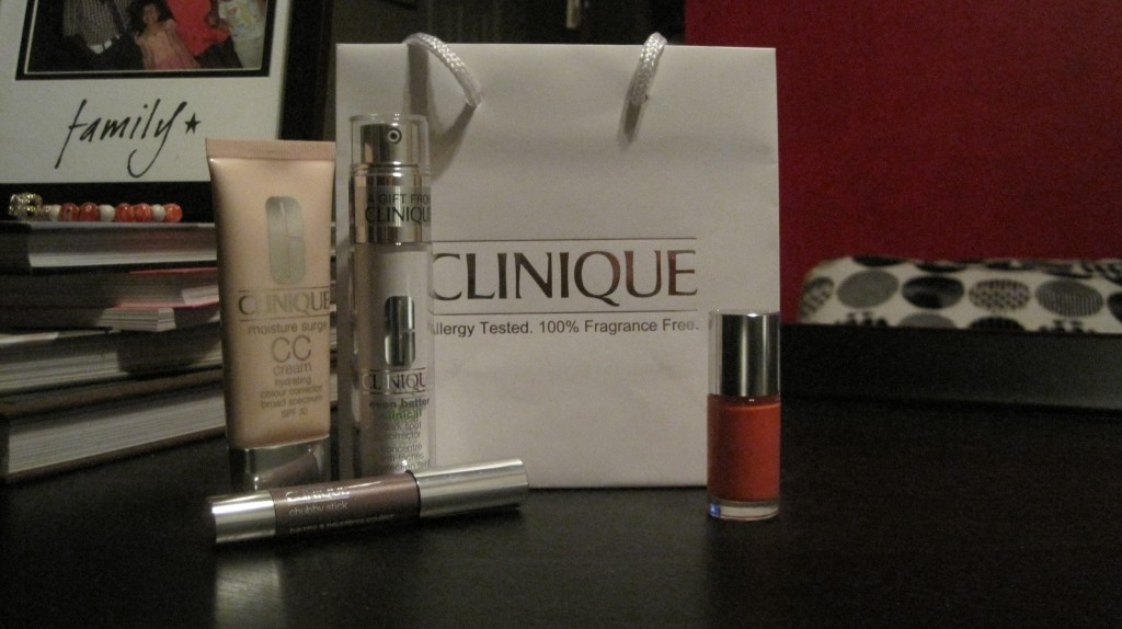 BeautyHaulClinique