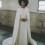 Solange Gets Married…&& Slays.