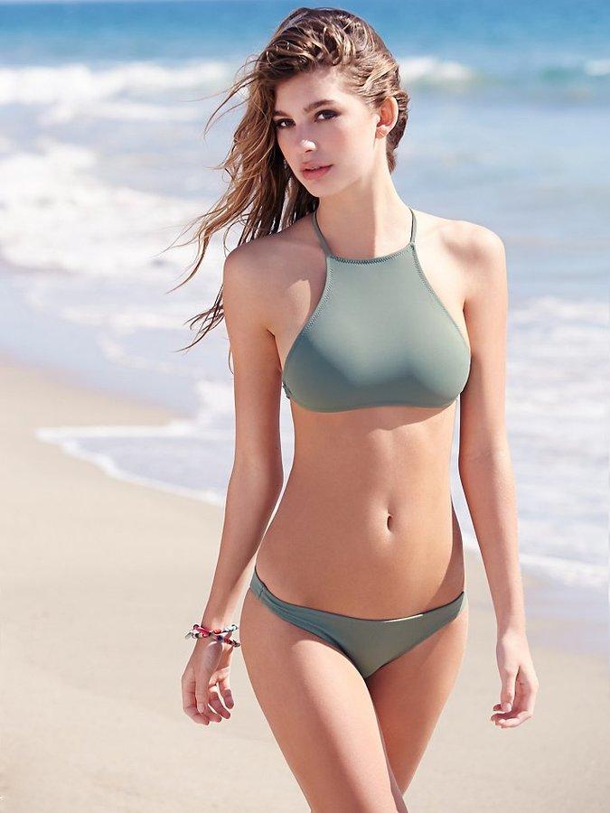 Bikini Free People