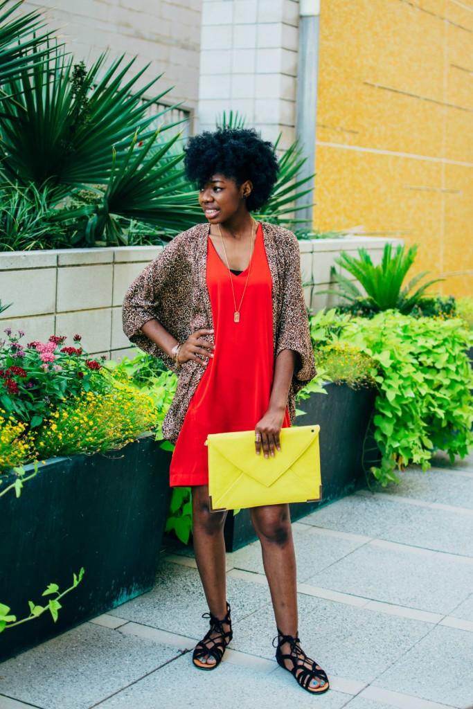 leopard print, stylish, fashion girl