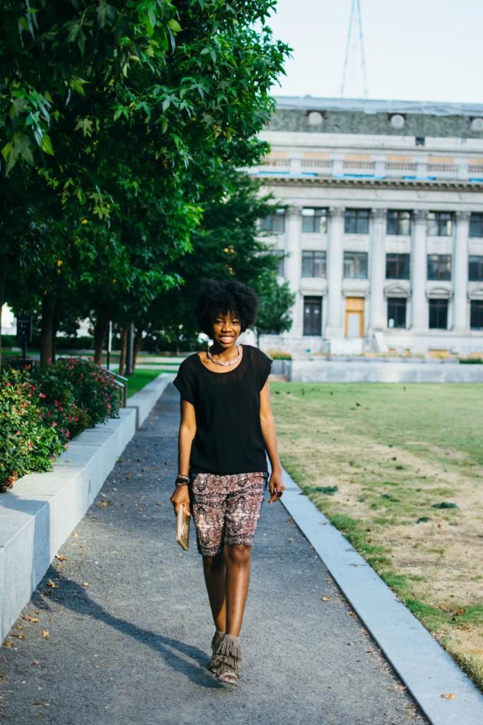 board shorts, giveaway