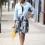 Howdy Fringe. + Thursday Fashion Files Link Up